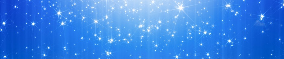 SparklingStars