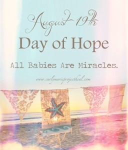 DayofHope-876x1024